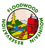 Floodwood Mountain Reservation
